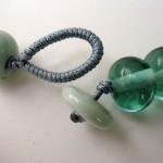 sage-green-3